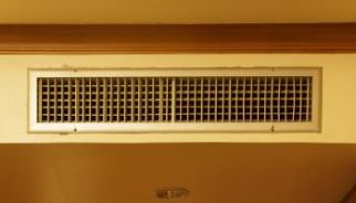 3 Reasons Air Duct Cleaning Is Important