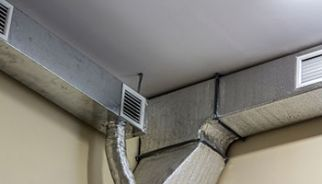 Air Duct Professionals: Who are They?
