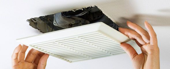 Residential and Commercial Dryer Vent Cleaning